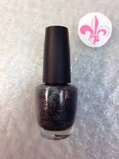 opi nail polish lucerne tainly look marvelous lacquer nl z18 grey