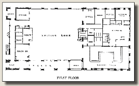 grand floor plans grand central air terminal floorplans