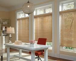 custom everwood alternative wood blinds decorview