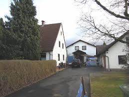 Suche Reihenhaus Zu Kaufen Häuser Vr Bank Immobilien Coburg