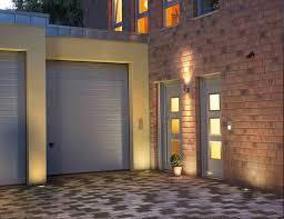 up down lights exterior slv exterior wall lighting myra up down backyard landscape design