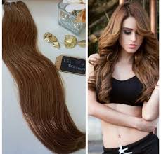 Hair Extension History by Lei Hair Extensions Extensioneslei Twitter