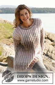 www drops design 109 best knit images on drops design free