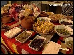 sri lanka cuisine sri lanka cuisine from the matale heritage center by asiatravel com