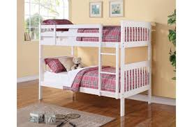 Plans For Twin Bunk Beds by Bedroom Design Fancy White Twin Bed Boys Mission With Feather Rug