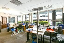 achat bureaux acheter bureau vente de bureaux madeleine achat bureau