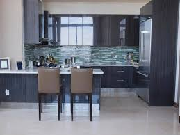 kitchen stylish modern kitchens kitchen layouts kitchen room