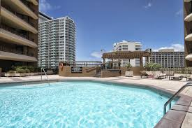 discovery bay hawaii vacation properties llc discovery bay