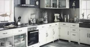 maison du monde meuble cuisine meuble desserte cuisine maison du monde hostelo
