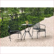 Patio Chair Replacement Parts Mainstay Patio Furniture Replacement Parts Wherearethebonbons Com