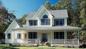 southern plantation style house plans southern plantation house plans luxamcc org