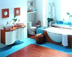 Bathroom Colour Scheme Ideas 18 Bathroom Color Scheme Ideas With Palettes Showy Blue And Brown
