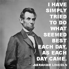 biography of abraham lincoln in english pdf 50 best abraham lincoln quotes with images