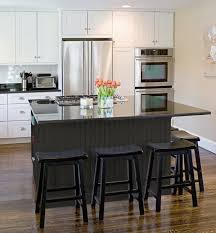 black granite top kitchen island black kitchen island with black granite top home design