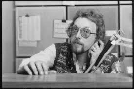 Radio One Jimi Jimi Hendrix Complete January 1967 Steve Barker Interview Jas