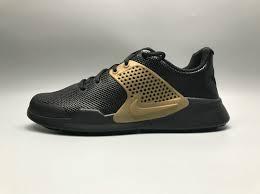 Nike Sport official nike sport criterion arrowz classic black gold 902813 019