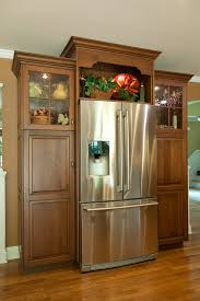 Nj Kitchen Cabinets Solid Wood Kitchen Cabinets Middletown Nj By Design Line Kitchens