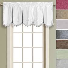 Kitchen Curtain Sets Clearance by Curtains Ideas Kitchen Curtain Sets Clearance Pictures Of