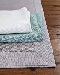 Aqua Bathroom Rugs New Cotton Bathroom Rugs 27 Photos Home Improvement