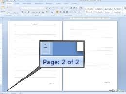 Aaaaeroincus Prepossessing Download Resume Format Amp Write The     LiveCareer Blog