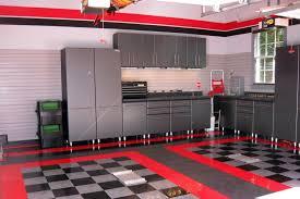 garage remodeling garage remodeling ideas design simple garage remodeling ideas
