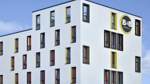 Steigenberger Bad Homburg B U0026b Hotel Bad Homburg In Bad Homburg U2022 Holidaycheck Hessen