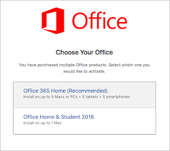 Home Design Pro 2016 Product Key Activate Office 2016 For Mac Office Support