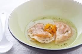cours de cuisine japonaise lyon cours de cuisine l de la cuisine japonaise à lyon le mardi 12