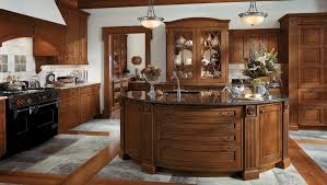 kitchen wood furniture custom kitchen bath design by towne and country design in yorba