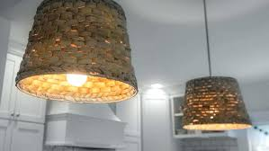 Installing Pendant Light Fixture Luxury Electrician Cost To Install Light Fixture Or Kitchen