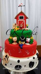 1585 best farm western horse cakes images on pinterest horse