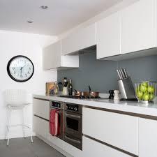 grey white kitchen contemporary white kitchen grey splashback i for design