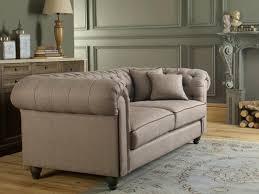 sofa gã nstig leder sofas landhausstil lieblich landhausstil modern entwurf sofa