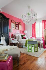 332 best kids room images on pinterest kids room design