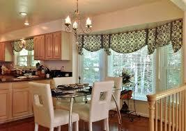 Kitchen Curtains Ideas Modern by Kitchen Curtains And Valances Valance Patterns Curtain Patterns