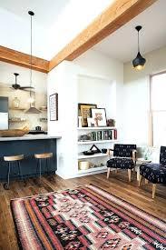 Austin Modern Furniture by Mid Century Modern Kitchen Cabinet Hardware Mid Century Modern