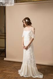 robe de mariee retro la robe de mariée tendance vintage a la cote mariage com