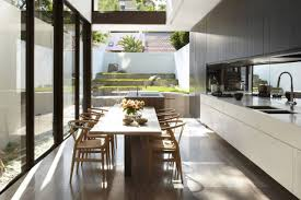 interior design ideas for terraced house u2013 rift decorators