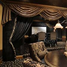 Gorgeous Curtains And Draperies Decor 528 Best Beautiful Curtains Drapes Images On Pinterest Window
