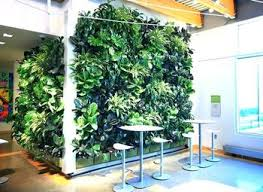 interesting diy living wall outdoor gallery best image engine