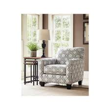 Living Room Accent Chair Ashley Furniture Farouh Living Room Accent Chair