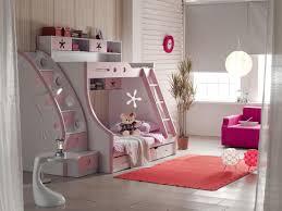 Hello Kitty Toddler Sofa Hello Kitty Bedroom Furniture For Kids So Cute Hello Kitty