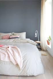 Schlafzimmer Sch Dekorieren Ideen Um Schlafzimmer Im Dachgeschoss Zu Streichen Angenehm On