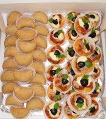 centre de formation cuisine tunisie el manar diplôme en formation gâteau 3d kaak warka et salé à