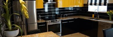 modern kitchen cabinets in miami wholesale european kitchens