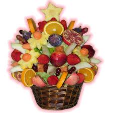 fresh fruit arrangements edible bouquets edible arrangements fresh fruit bouquets