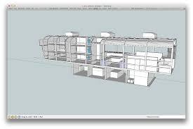school bus conversion floor plans school bus conversion floor plans home design ideas and pictures