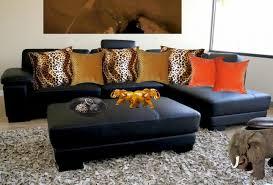 Zebra Print Desk Chair Cowhide Office Chair Zebra Print Living Room Set Real Cowhide