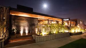 the backyard restaurant san diego outdoor furniture design and ideas