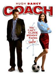 Coach (2010) [Latino]